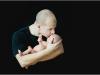 baby-daniel11
